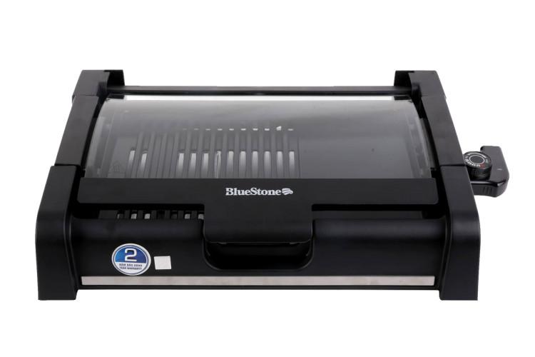 Bếp nướng điện không khói Bluestone EGB 7455 giá rẻ hơn tại điện máy Anh Đức