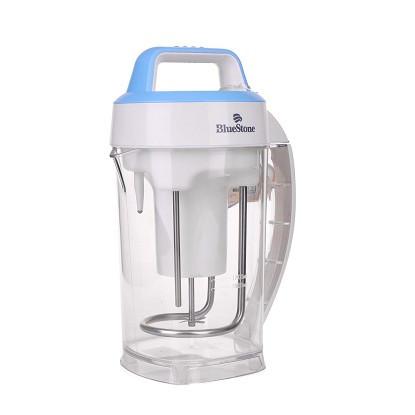 Làm sữa đậu nành tại nhà cực dễ nhờ máy Bluestone SMB 7315 1.2L
