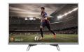 TV Panasonic TH-42C500V - 42 inch - HD