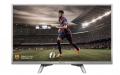 TV Panasonic TH-42C500V - 42 inch - HD