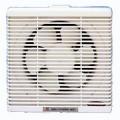 quạt thông gió cánh điện cơ thống nhất vinawind 150-PN