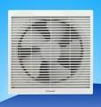 quạt thông gió cánh điện cơ thống nhất vinawind 250-PN