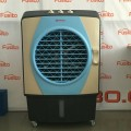 Quạt điều hòa Fusibo FB-DL220