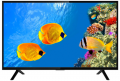 Tivi TLC 43 inch 43S62, Full HD, App TV + OS