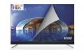 Tivi Smart 4K UHD TCL 43C2L-UF 43 Inch