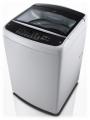 Máy giặt 9.5Kg LG T2395VS2M Smart Inverte