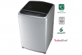 Máy giặt 10Kg LG T2310DSAM.ASFPEVN
