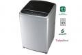 Máy giặt 11Kg LG T2311DSAL.AFSPEVN