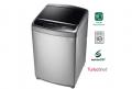 Máy giặt 12Kg LG T2312DSAV.ASPEVN