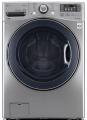 Máy giặt 19 Kg LG F2719SVBVB Inverte