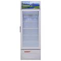 Tủ mát Sanaky 350 Lít VH-359K