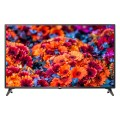 Smart TV Tivi LG 49LV640S 49 Inch Full HD