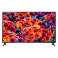 Smart TV Tivi LG 49LV640S 49 Inch Full HD