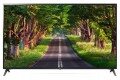 Smart Tivi LG 43UM7300PTA 4K 43 inch New 2019