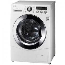Máy giặt LG 8 kg F1408NPRL