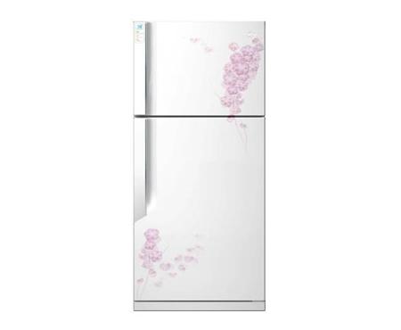 Tủ lạnh LG S402PG