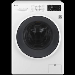Máy giặt LG FC1408S4W2 8 Kg Lồng Ngang