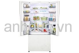 Tủ lạnh Panasonic NR-CY557GXVN - 491 Lít